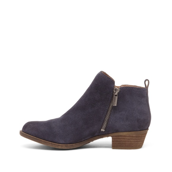 50 lucky brand shoes lucky brand basel ankle boot