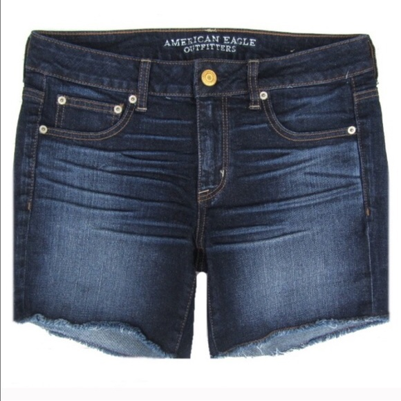 Size Charts. Click on a category below to see sizing information. Wrangler® jeans, pants and shorts come in a variety of fits and styles. Select from the list below to see a size chart. Boys. Jeans, Pants and Shorts. Shirts. Girls. Jeans, Pants and Shorts. Shirts. Infants and Toddlers. All Boys and Girls. Customer Service. Shipping;.