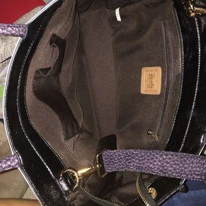 6981de7caf Hello win Bags - Play on celine bag (not celine) new