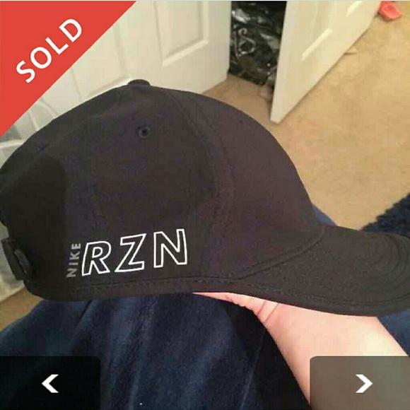 nike vapor hat cheap 4f33ffd6233
