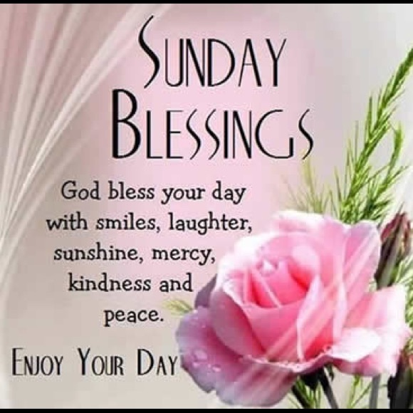Diciples Of Christ Other | Have A Blessed Beautiful Day Today ...