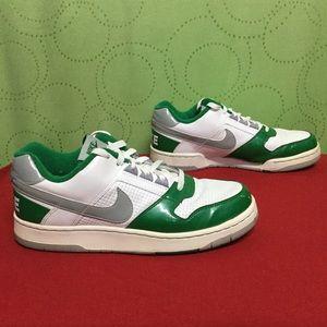 Low 11 GreengrayAir Force 45 Nike Delta Men's l1JFcTK3