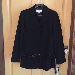 Le Suit Dresses & Skirts - NWT LeSuit Size 8