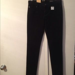 NWT Club Monaco Pants