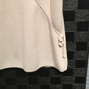 Geoffrey Beene Sweaters - Geoffrey Beene Sweater