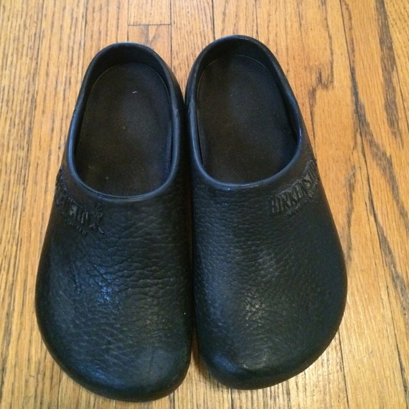 birkenstock non slip kitchen shoes shoes for yourstyles