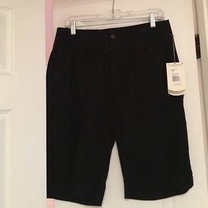 Royal Robbins Shorts - Royal Robbins shorts
