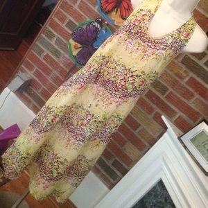 Millenium Dresses & Skirts - Millennium nice somer dress