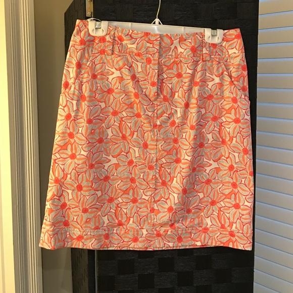 Lafayette 148 New York Dresses & Skirts - Lafayette 148 skirt