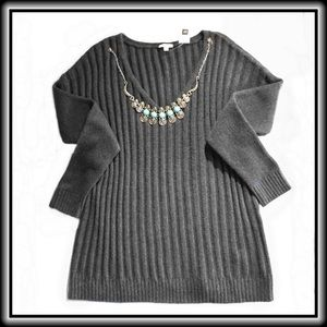 GAP CABLE KNIT SWEATER                    🎉HPX5🎉