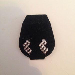 Rocawear Jewelry - Rocawear Earrings - New
