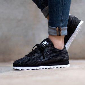 da03255eac832 Nike Shoes | Cortez Ultra Br Sneakers | Poshmark