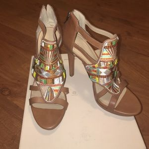 BCBGeneration Shoes - 🎉BNWOT BCBGeneration heels