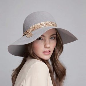 Eugenia Kim Authentic Floppy Hat