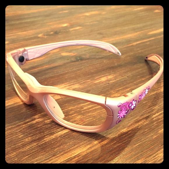 9768424f636 Liberty sport Other - Sport prescription glasses for girls LIBERTY SPORT