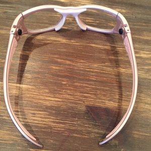 22b99fec54c Liberty sport Accessories - Sport prescription glasses for girls LIBERTY  SPORT