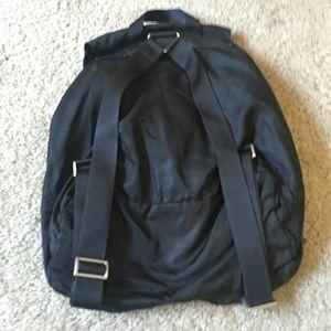 8435fa8f45ad ... order prada bags used prada backpack d5790 a9a5e