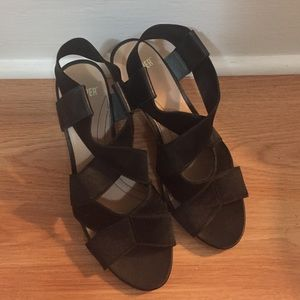Camper Shoes - Camper sandals