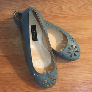 APC Shoes - ❗️SALE❗️A.P.C. pumps