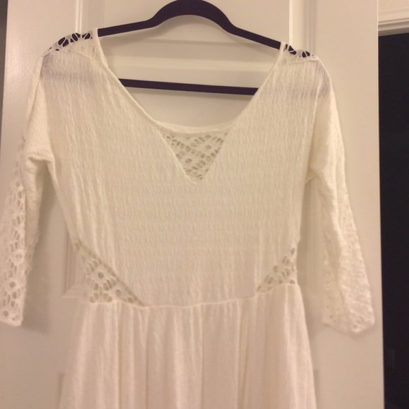 Free People Dresses - Free people dress