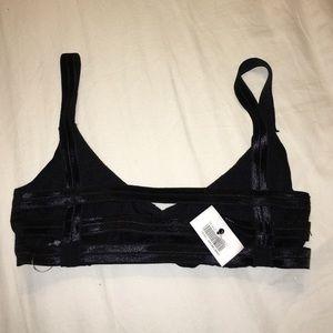 fa5218cfefc7b Brandy Melville Intimates   Sleepwear - Brandy Melville