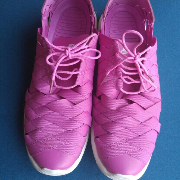sports shoes a96a8 441b4 M 577a77b6f09282be4706e331