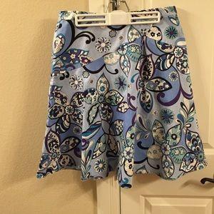 Sunny Leigh Dresses & Skirts - Sunny Leigh size 12 skirt