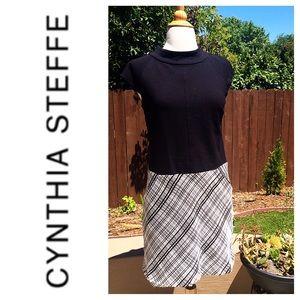 Cynthia Steffe Dresses & Skirts - 🆕 Cynthia Steffe Dress
