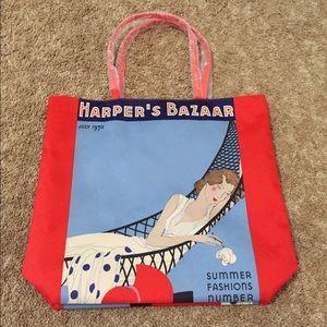 New Estée Lauder Beach tote Shopper Bag 2016