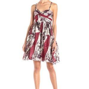 Everly Dresses & Skirts - Everly baby doll dress! Size medium!