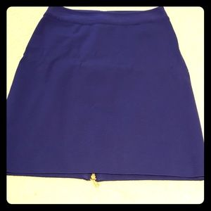 Trina Turk Dresses & Skirts - TRINA TURK skirt size 0!!  Excellent condition!
