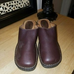 Born Shoes - Born shoes