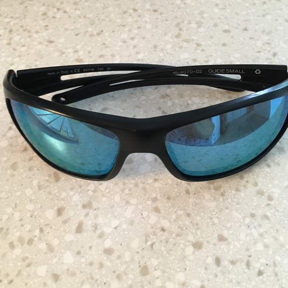 6b87a5d73f Revo Sunglasses. M 577af66099086ae6b107bdb2. Other Accessories ...