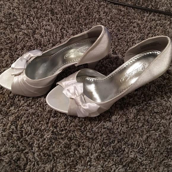89 Off Michaelangelo Shoes