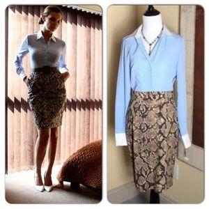 Altuzarra Dresses & Skirts - Altuzarra For Target 2 Color Dressy Dress 4