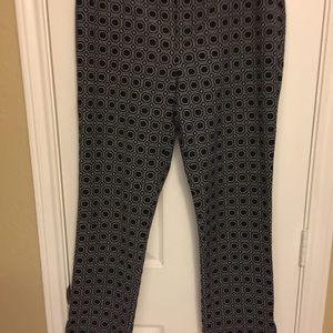 10 Crosby Derek Lam Pants - Capri pants