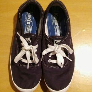 : :Keds Original Sneakers Shoes: :