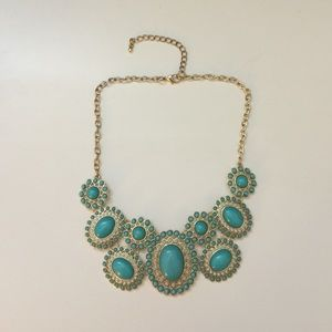 Brand New Fashion Necklace