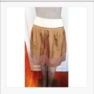 Philosophy di Alberta Ferretti Dresses & Skirts - Philosophy by A. Ferretti skirt