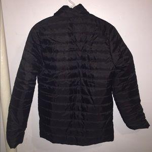 13cdfdfb2430 Yzw Jackets   Coats - Brand new black bubble jacket