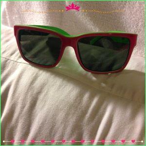 Von Zipper Accessories - [VON ZIPPER] Elmore Sunglasses