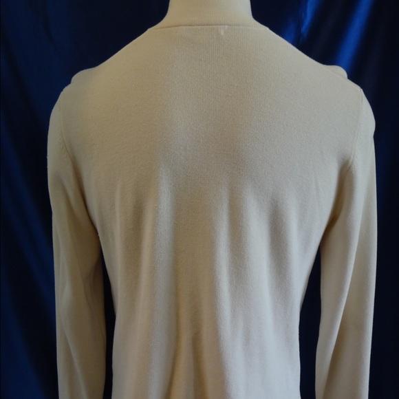 38 off calvin klein jackets blazers calvin klein. Black Bedroom Furniture Sets. Home Design Ideas