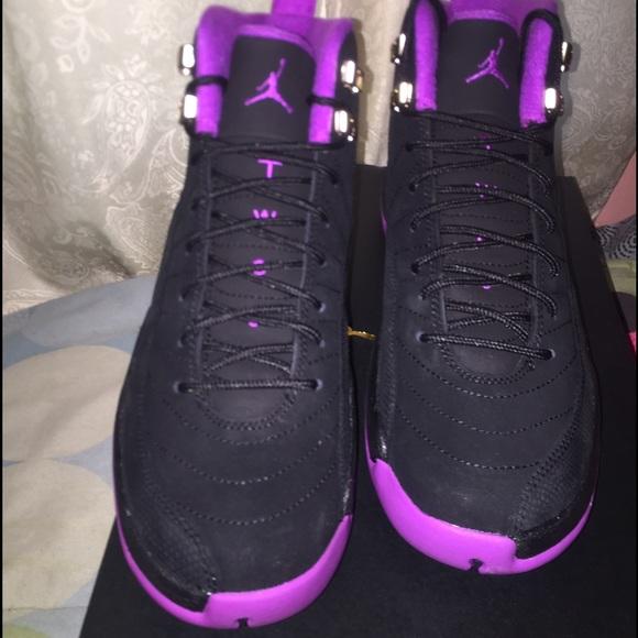 216aef06b08 Jordan Shoes | Retro 12 | Poshmark