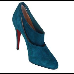 Christian Louboutin Shoes - Christian Louboutin Miss Zorra