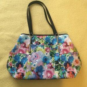 B. Makowsky Handbags - NWOT. Genuine leather B. Makowsky handbag.