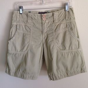 Sanctuary Pants - Sanctuary Shorts