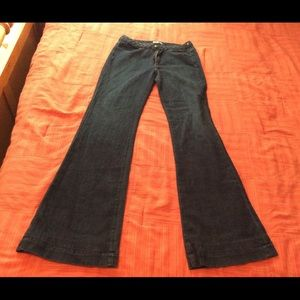Anlo Denim - Anlo jeans size 29