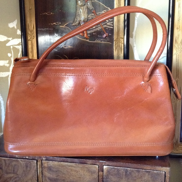 88% off Monsac Handbags - 👜SALE Firm Price ✂ Monsac Original ...