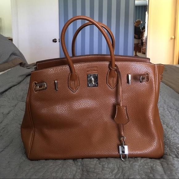 Fendi Bag Look Alike