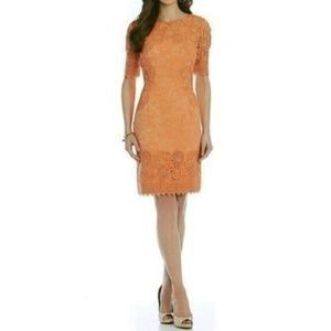 ANTONIO MELANI Dresses & Skirts - 🚨SALE🚨 Antonio Melani Lace Dress